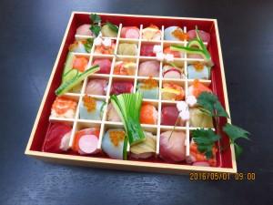 手まり寿司〔160501HP用〕IMG_7385